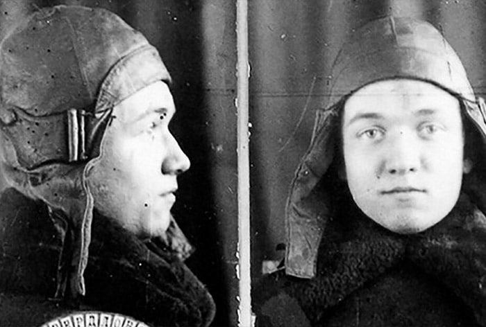 Монстр с Урала: история самого молодого маньяка СССР